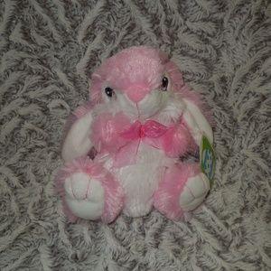 Dan Dee Collector's Choice Bunny Stuffed Animal